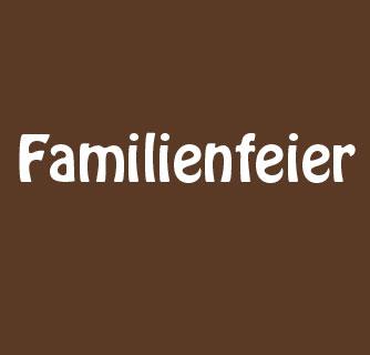 feier_familien_01