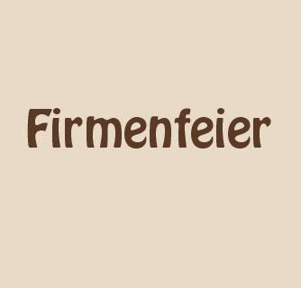 feier_firmen_02