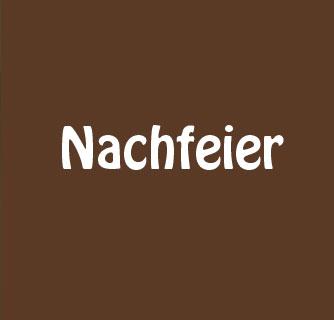 feier_nachfeier_06