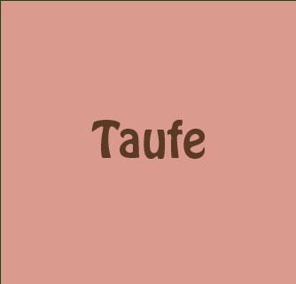 feier_taufe_04